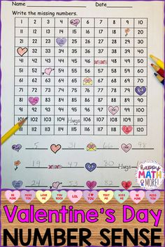 Build number sense with these Monthly themed holidays 120 Charts with Missing Numbers Differentiated Learning Activities, Teacher Resources, 120 Chart, Thanksgiving Math, 100 Days Of School, Holiday Pictures, Teacher Tools, Number Sense, Elementary Math