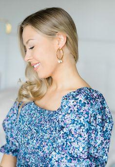 3 x ihanat kesäkorvikset   pinjasblog Diamond Earrings, Blog, Jewelry, Fashion, Moda, Jewlery, Jewerly, Fashion Styles, Schmuck