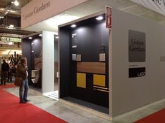 LAGO @ This is my Listone Giordano and partners  Hall 7 Booth C1 D10   #lago #design