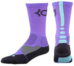 nike-kd-socks-purple