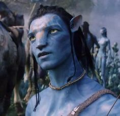 Photo of avatar for fans of Avatar 17448492 Avatar James Cameron, Avatar Movie, Movie Characters, Fictional Characters, Sully, Shadow Hunters, Good Movies, Daddy, Joker