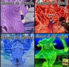 |\_/|/\ (°w°)\ (w w)// He aquí los esperados memes de Naruto!!! ... … #detodo # De Todo # amreading # books # wattpad