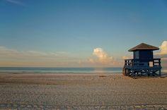Dit zijn de mooiste stranden van de VS - Het Nieuwsblad: http://www.nieuwsblad.be/cnt/dmf20160704_02369937