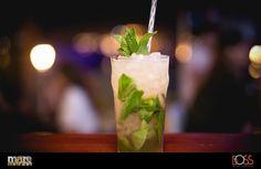 Γεύσεις και αρώματα που σε παραπέμπουν στο ελληνικό καλοκαίρι. Boss Exclusive Bar  Mαρίνα φλοίβου  Κτίριο 6  Παλαιό Φάληρο info@maremarina.gr www.maremarina.gr #MarinaFloisvou #Taste #food#Taste#Mood#bonappetit# #Cafe | #Cocktails | #Pamebossexclusivecooctailbar