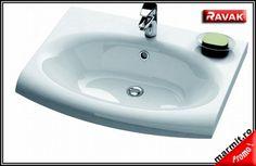 Lavoar compozit Evolution, obiecte sanitare, cazi de baie, cazi compozit, cazi otel, cazi acril, cabine de dus, lavoare baie, lavoare compozit, chiuvete baie, mobilier baie, chiuvete bucatarie, vase wc, wc suspendat, bideuri suspendate, baterii baie, robineti baie, baterii bucatarie Sink, Home Decor, Faucet, Sink Tops, Vessel Sink, Decoration Home, Room Decor, Vanity Basin, Sinks