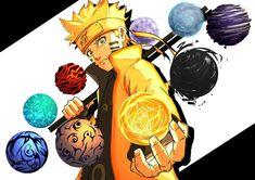 Naruto Uzumaki Shippuden, Naruto Eyes, Naruto Uzumaki Hokage, Naruto Anime, Anime Akatsuki, Naruto Sasuke Sakura, Naruto Shippuden Sasuke, Naruto Sketch, Naruto Drawings