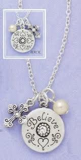 """Eandearing #20320 - 16"""" w/ 4"""" extender reversible necklace w/ lobster claw closure-Premier Designs"""