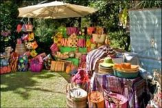 The Market Place (Somerset West, South Africa): Address - Tripadvisor Picnic Blanket, Outdoor Blanket, Somerset West, South Africa, Trip Advisor, Folk Art, Art Art, Places, Projects