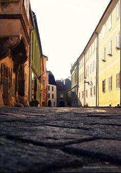 Sopron, Magyarország