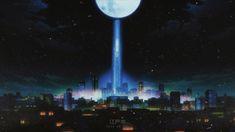 Cn Tower, City, Building, Anime, Travel, Viajes, Buildings, Cities, Cartoon Movies