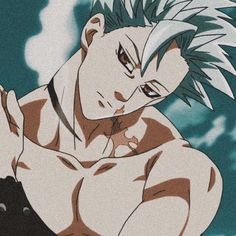 Anime Angel, Ange Anime, Anime Seven Deadly Sins, 7 Deadly Sins, Otaku Anime, Kawaii Anime, Orochimaru Wallpapers, Animé Fan Art, Fan Art Anime