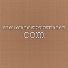 etanawomensnetwork.com
