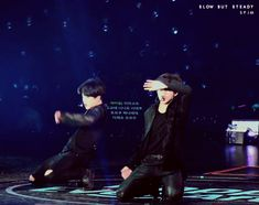 180418 BTS 지민(JIMIN) - Let Go (4K fancam) #V