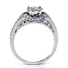 Bridal Serenade Collection MR2362