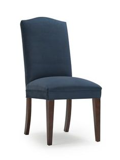 GRAHAM SIDE CHAIR