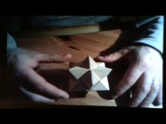 Mr Brown performs 'The Most Amazing Wooden Star Puzzle Feat! Wooden Stars, Puzzles, Wedding Stuff, Games, Puzzle, Riddles, Gaming, Toys, Jigsaw Puzzles