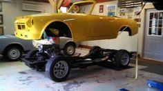 Datsun Image Toyota Celica, Datsun 1600, Datsun Roadster, Nissan Z, Mini Trucks, Japanese Cars, Chevy, Antique Cars, Image