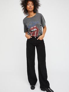 d0a4edb8aa95 The Lea Cord from Free People! Cords Pants