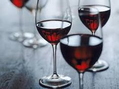 Image result for images of red wine