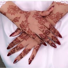 mehndi art designs, mehndi design pictures, mehndi images, a Pretty Henna Designs, Latest Arabic Mehndi Designs, Mehndi Designs Book, Modern Mehndi Designs, Bridal Henna Designs, Mehndi Design Pictures, Beautiful Mehndi Design, Henna Tattoo Designs, Mehndi Images