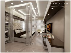 Interior Design, Closet, Home Decor, Nest Design, Armoire, Decoration Home, Home Interior Design, Room Decor, Interior Designing