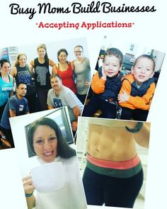 Accepting Applications for Busy Moms Build Businesses Apprenticeship