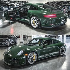 Porsche Carrera, Porsche Panamera, Porsche 918 Spyder, Porsche Classic, Classic Cars, Porsche Sports Car, Porsche Cars, Porche 911, Used Porsche