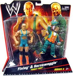 WWE ELITE Sheamus série 58-NEUF EN STOCK