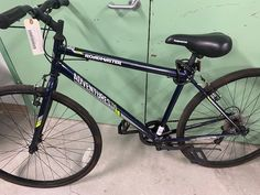 The Redwood City Police Department has recovered this found bike. If you believe it is yours, please contact Property at 650-780-7177 and reference Case # R21-01-0258. Thank You! The Agency, Investigations, Police, Bicycle, Bike, Bicycle Kick, Study, Bicycles, Law Enforcement