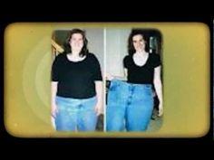 BEST DIET SOLUTION PROGRAM- THE DIET SOLUTION PROGRAM GUIDE REVIEW