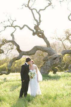Holman Ranch Wedding Photos | We Heart Photography Blog | Fine Art Wedding Photography of Jacob Willis   Christin Willis