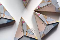 Geometry is fun! by Depeapa