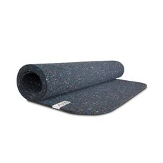 Yoga Mat - Inspired by the California lifestyle, this yoga mat is made from recycled neoprene wetsuits. #ad - Yoga Mat by DynActive- 1/4 inch (7mm) Thick Premium Non Slip Eco-Friendly with Carry Strap- 100% TPE Material The Latest Technology in Yoga- High Density Memory Foam- Non Toxic, Latex Free, PVC Free