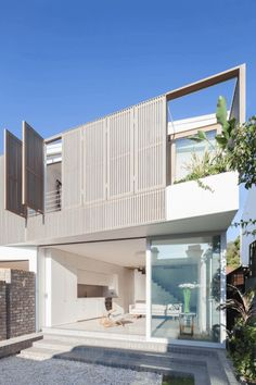 25+ Window Treatment Ideas and Curtain Designs Photos