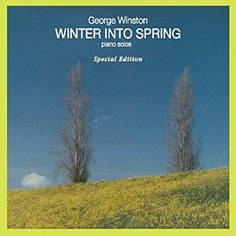 Winter Into Spring - Special Edition