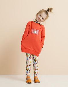 Children's Wear   Oililyworld
