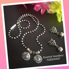 Shop Our Best Quality Imitation Jewellery at Affordable prices. Latest Fashion Jewellery Collection of Long Mangalsutra, Trendy Necklaces, Jewellery Set, Earrings, Kolhapuri Thushi, Maharashtrian Jewelry, Bangles, south Indian jewellery, temple jewellery, bugdi, Kundan necklace,Nath, oxidised jewellery collection.   Kawtuk Fashion Jewellery is an Indian Fashion Jewellery platform which provides a wide range of imitation jewellery online at the lowest price. South Indian Jewellery, Indian Jewelry, Maharashtrian Jewellery, Trendy Necklaces, Republic Day, Oxidised Jewellery, Imitation Jewelry, Temple Jewellery, Fashion Jewellery