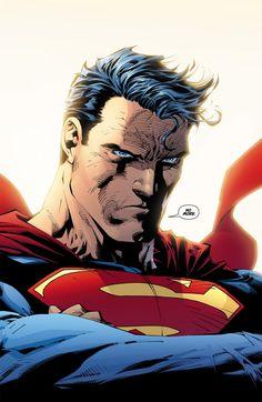 Dc comics superman kal-el man of steel comics, superman, man, steel) via www. Superman Characters, Superman Comic Books, Superman Art, Superman Man Of Steel, Comic Book Characters, Comic Character, Batman, Superman Tattoos, Superman Poster