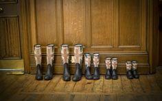 👌 Get this free picture Black Red and Blue England Flag Print Rain Boots    🆕 https://avopix.com/photo/35381-black-red-and-blue-england-flag-print-rain-boots    #home #interior #design #house #business #avopix #free #photos #public #domain