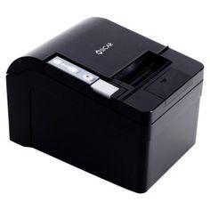 Impresora de Ticket  Térmica SICAR POS58C