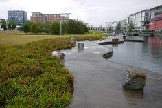 anchor-park-malmo-stig-andersson-10 « Landscape Architecture Works | Landezine