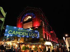 >london #1<