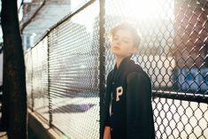 new editorial from Boston based photographer Zi Nguyen-fashiongrunge