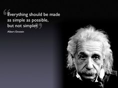 Best quotes of Albert Einstein. Albert Einstein quotes, quotations, sayings about life, knowledge and etc. We love Albert Einstein quotes. Citations D'albert Einstein, Citation Einstein, Albert Einstein Quotes, Brainy Quotes, Motivational Quotes, Funny Quotes, Movie Quotes, Top Quotes, Quotes Images