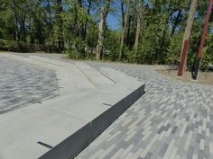 12 Best Saint Patrick's Island - BROADWAY Pavers images in