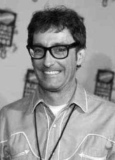 Tom Kenny quotes #openquotes