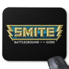 =>quality product          SMITE Logo Battleground of the Gods Mouse Pads           SMITE Logo Battleground of the Gods Mouse Pads lowest price for you. In addition you can compare price with another store and read helpful reviews. BuyHow to          SMITE Logo Battleground of the Gods Mous...Cleck Hot Deals >>> http://www.zazzle.com/smite_logo_battleground_of_the_gods_mouse_pads-144554109694845227?rf=238627982471231924&zbar=1&tc=terrest