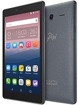 alcatel Pixi 4 (7) #smartphonealcatel