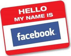 Pro Tip: Learn how to address or mention your Facebook friends by their first name.