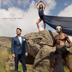 La naturaleza nos inspira. #UnaVerdaderaJoya nuestra colección #Silencio. #MauricioSerrano #Mexico #NevadodeToluca #Arte #Art #Jewelry #Plata #Fashion shop www.mauricioserrano.com